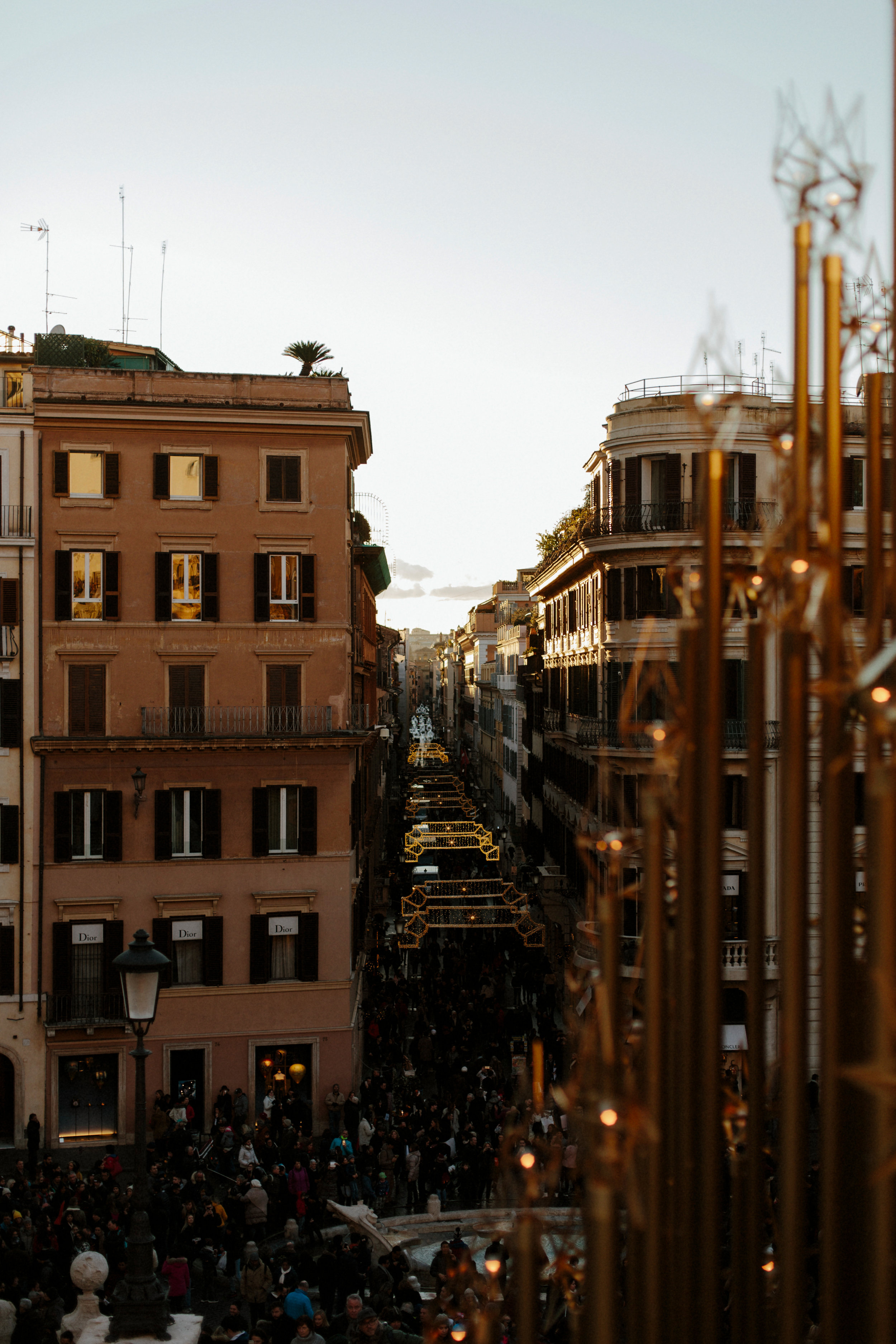 Italy Happily Shavers Website-126Italy Happily Shavers Website Grain.jpg