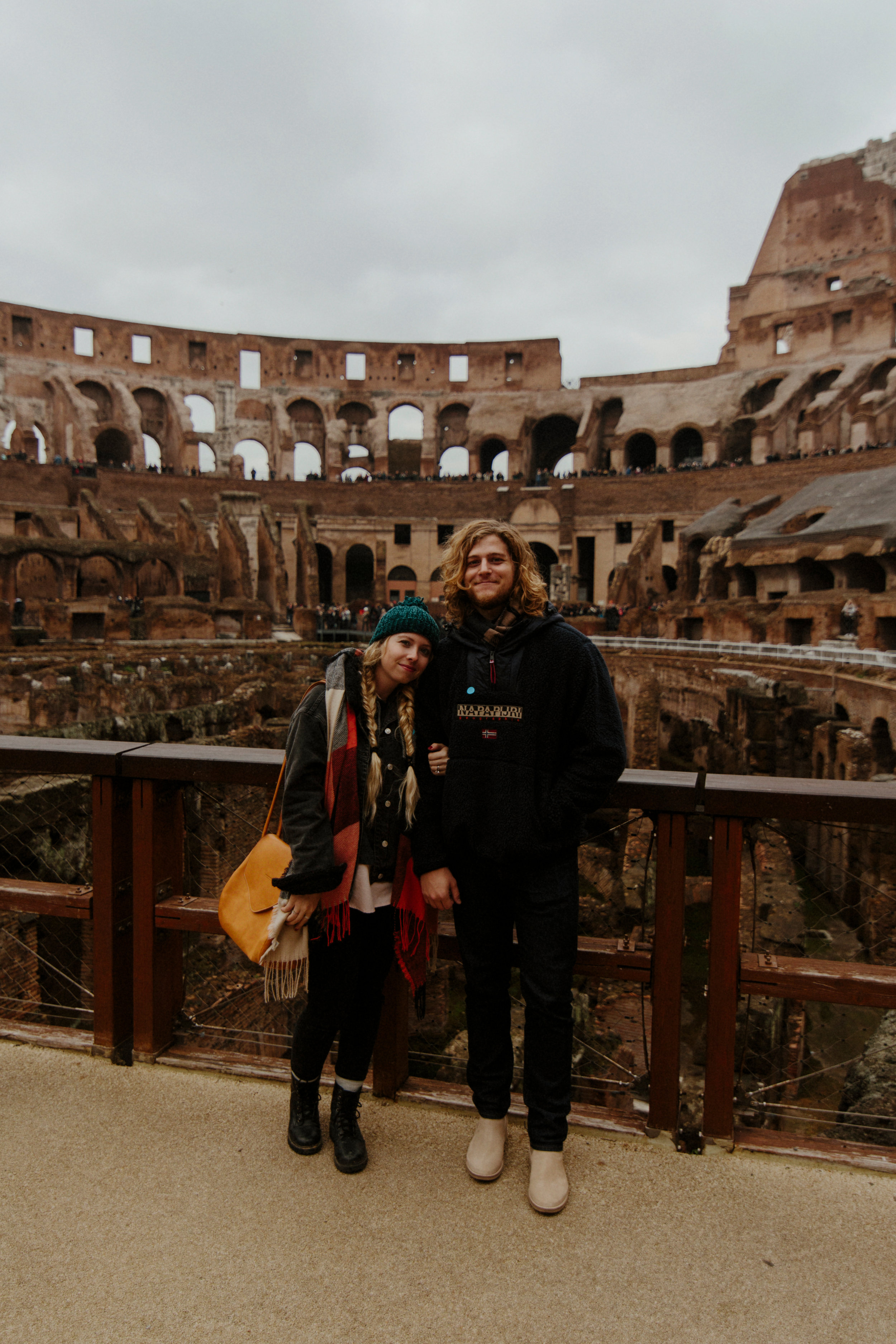 Italy Happily Shavers Website-135Italy Happily Shavers Website Grain.jpg