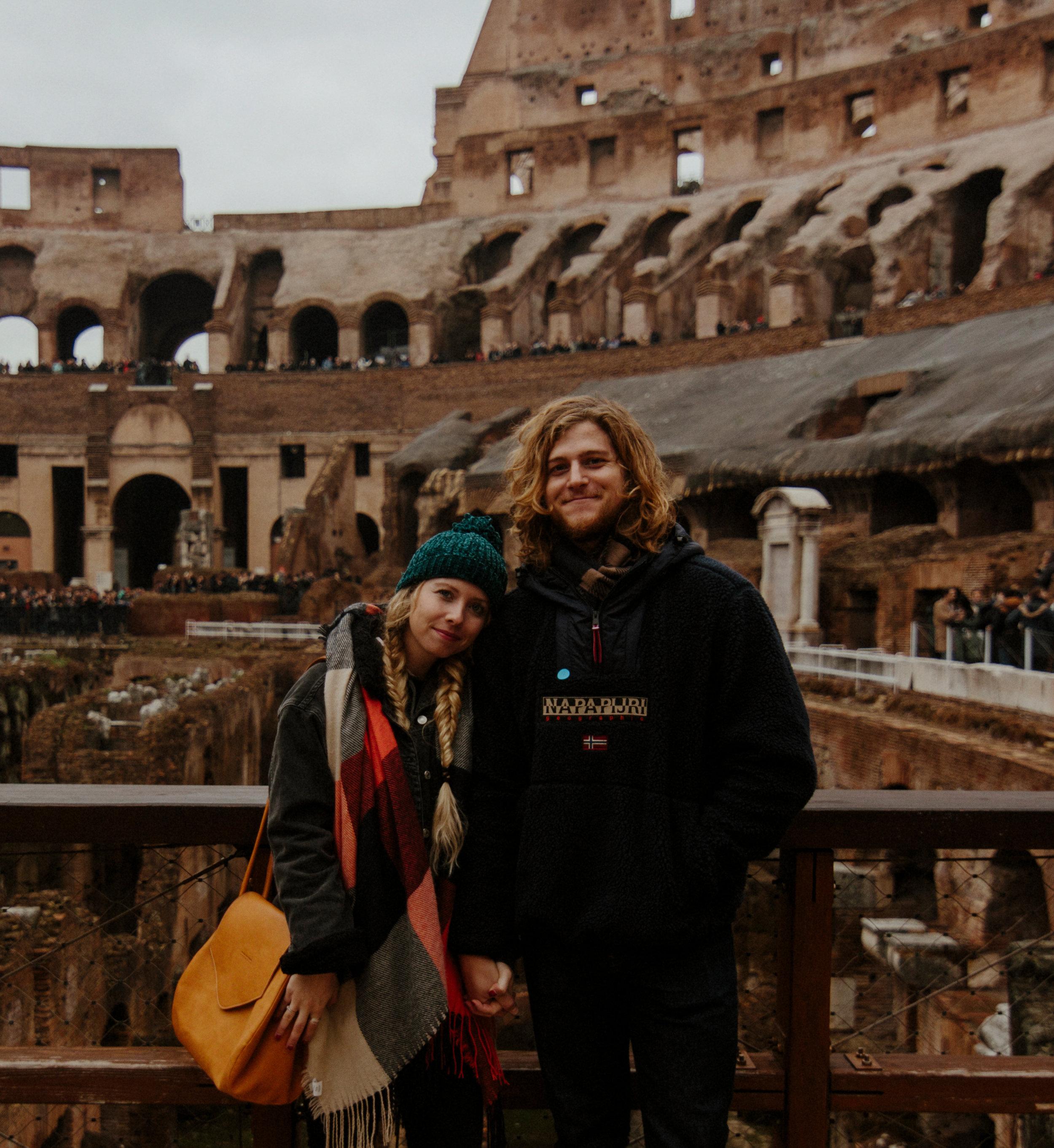 Italy Happily Shavers Website-136Italy Happily Shavers Website Grain.jpg