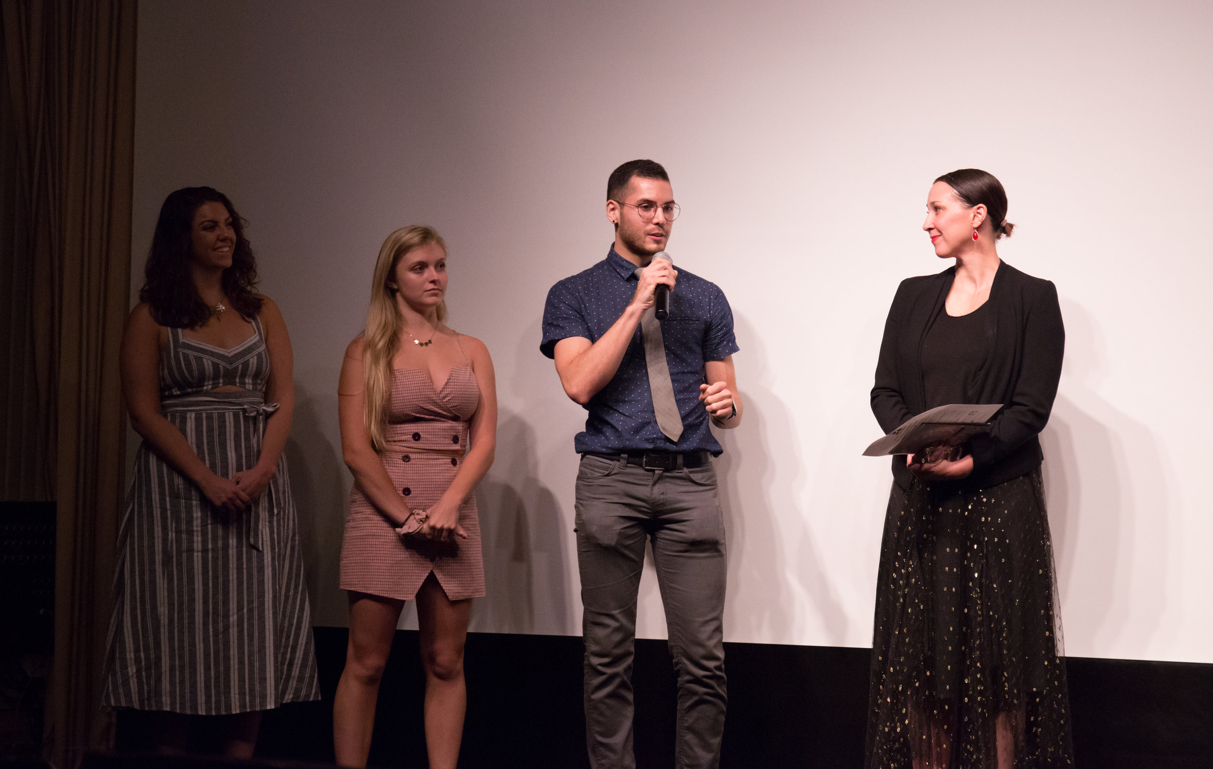 Film Festival 2018-7.jpg