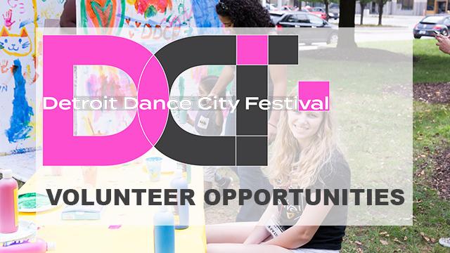 DDCF Volunteer-1.jpg