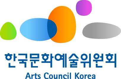 1.arco_logo.jpg