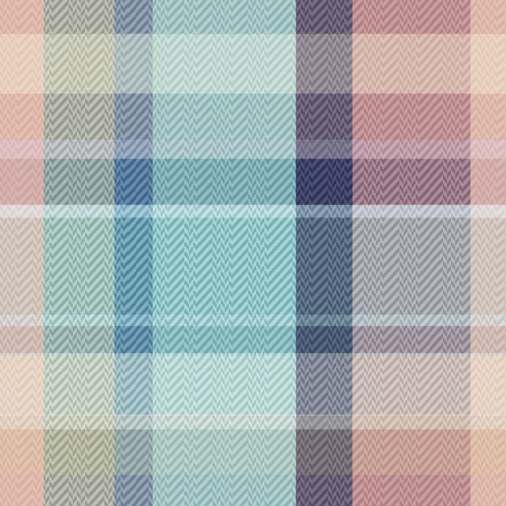 PlaidTwill_Pale.jpg