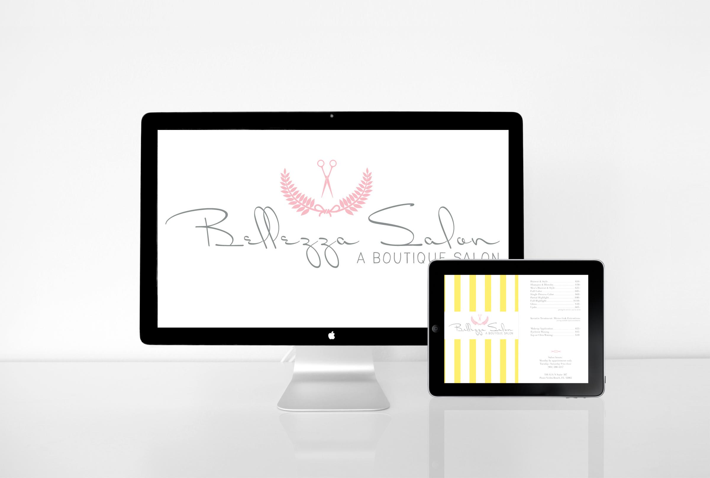Bellezza Salon