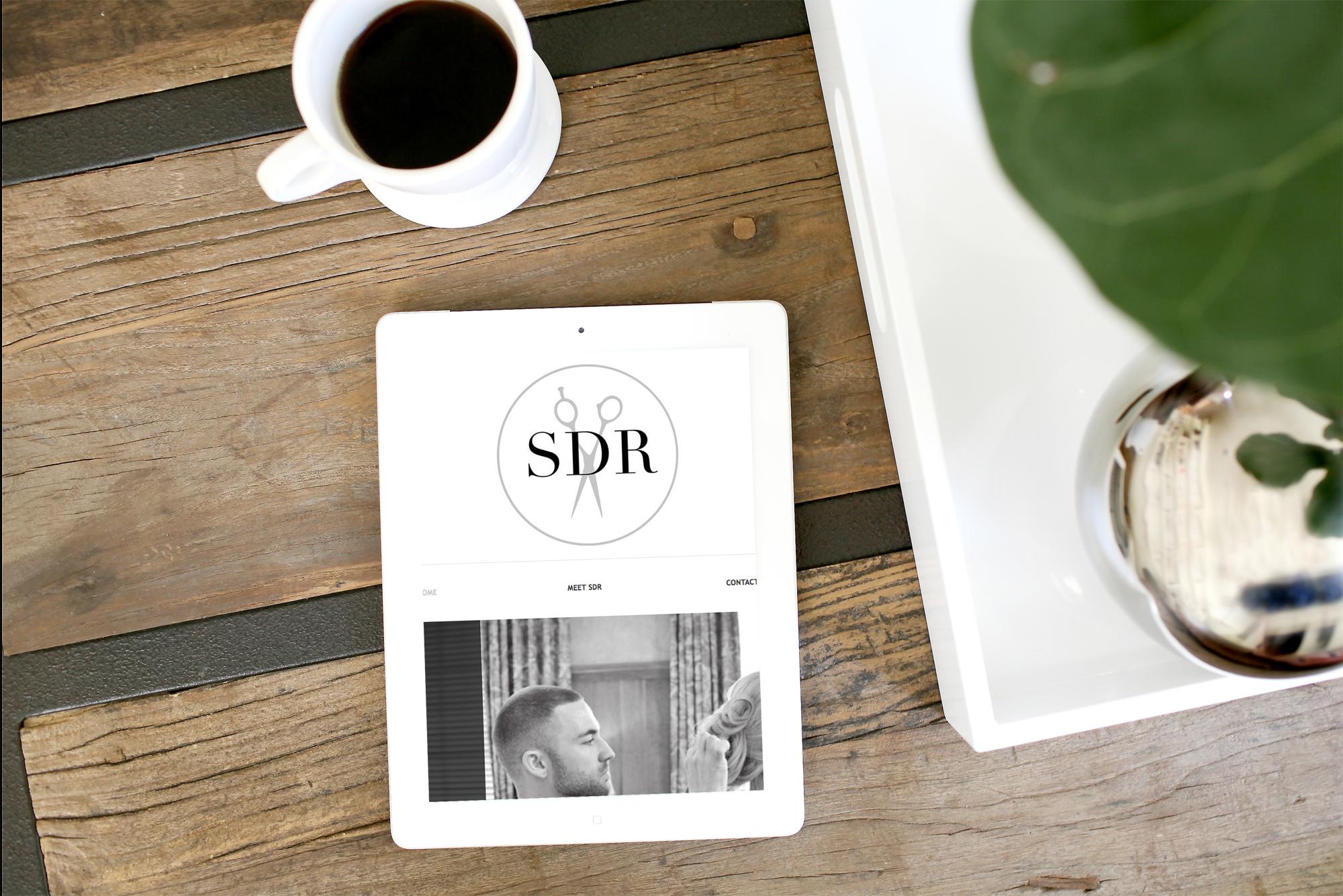 SDR Living