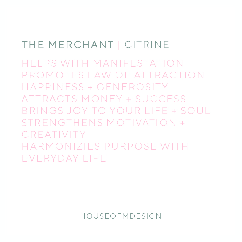 MerchantSqFront.jpg