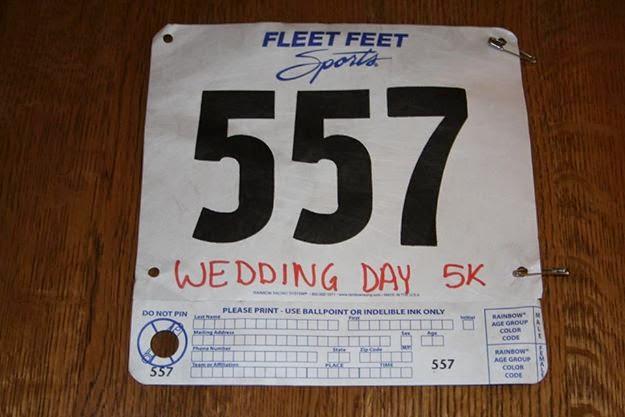 weddingday5k.jpg