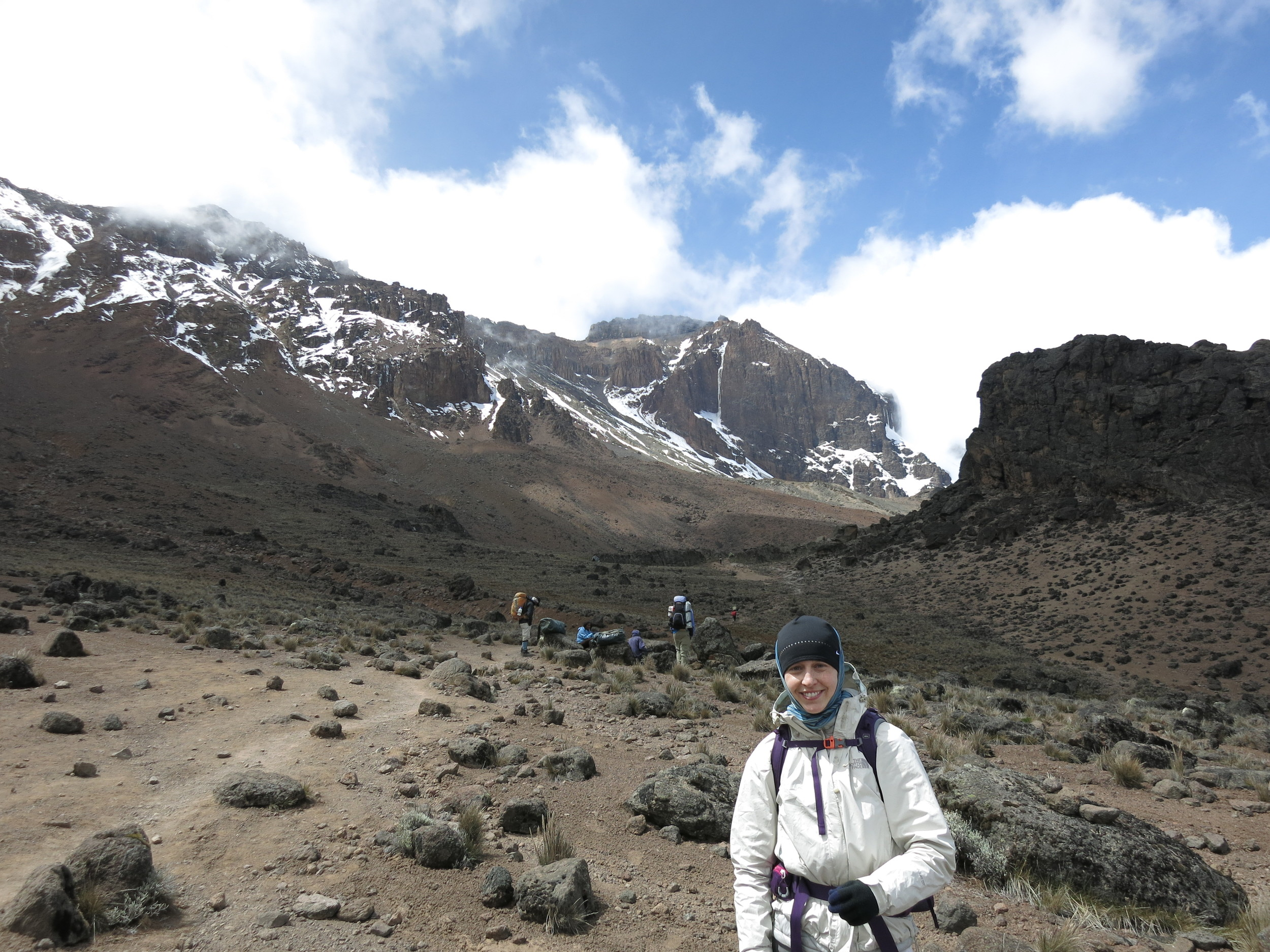 kaitlin-gregg-goodman-mt-kilimanjaro