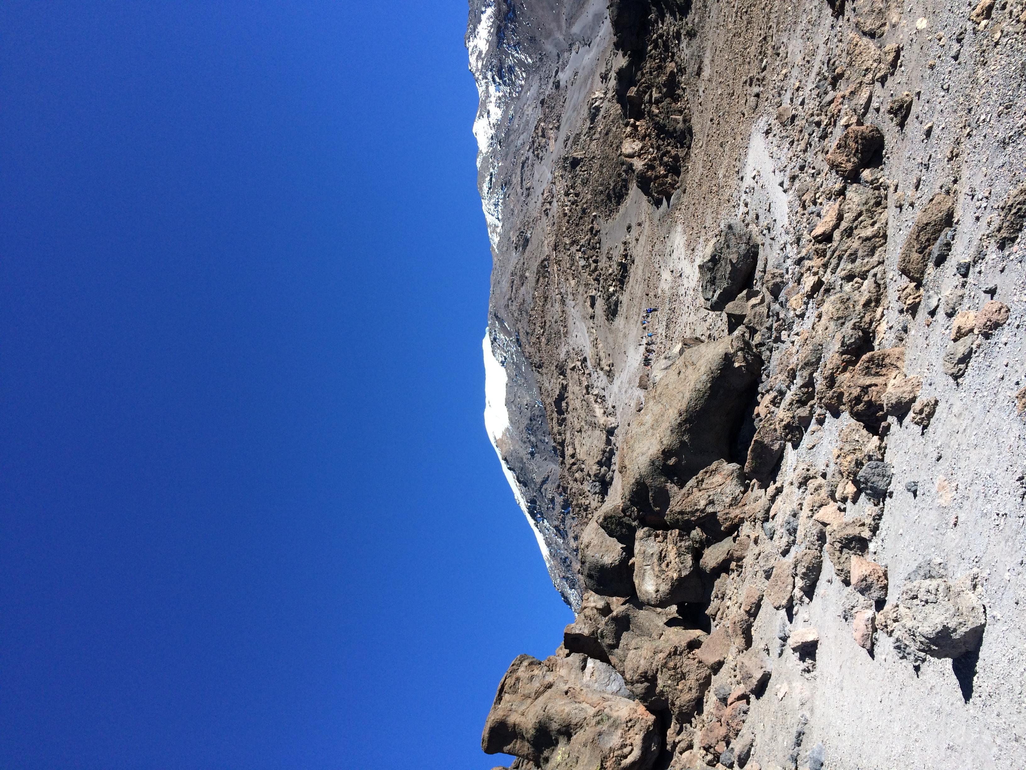 mt-kilimanjaro-switchbacks