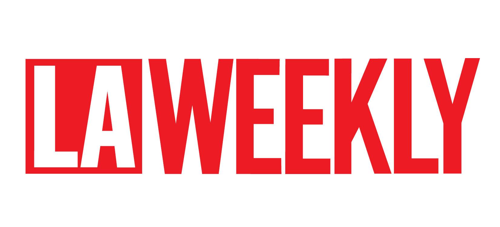 LA-Weekly-cropped.jpg