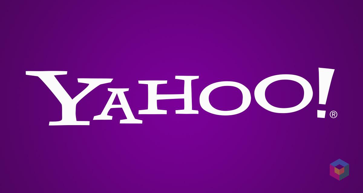 yahoo-logo-1.jpg