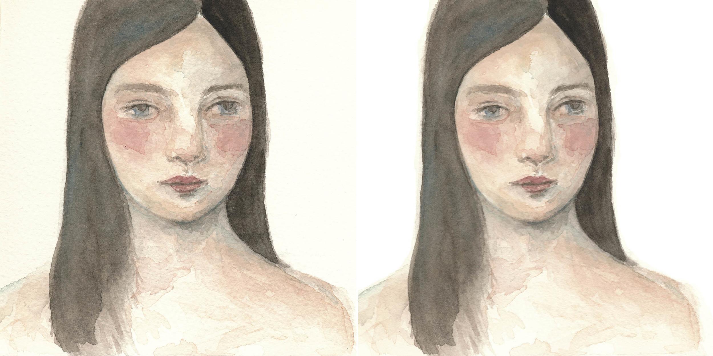 watercolorbrunettescanside.jpg