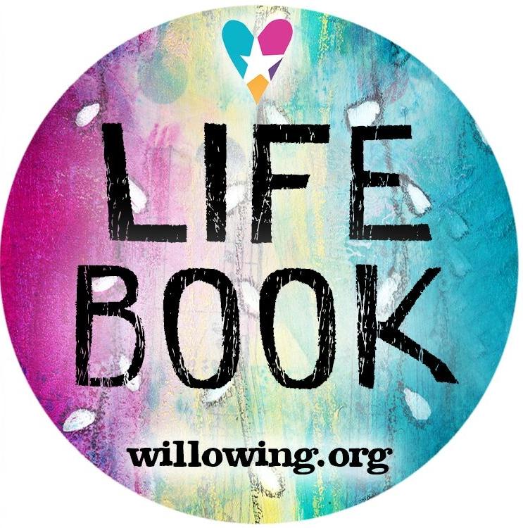 lifebookbutton.jpg