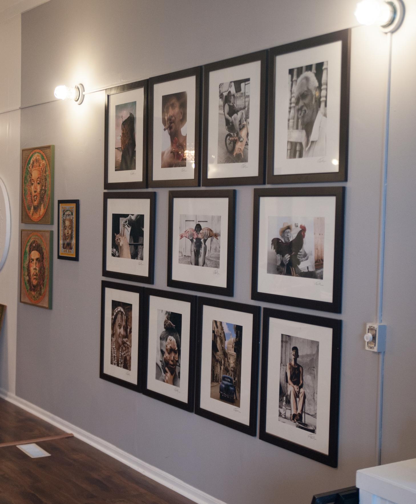fusion-exhibition-20140827.jpg