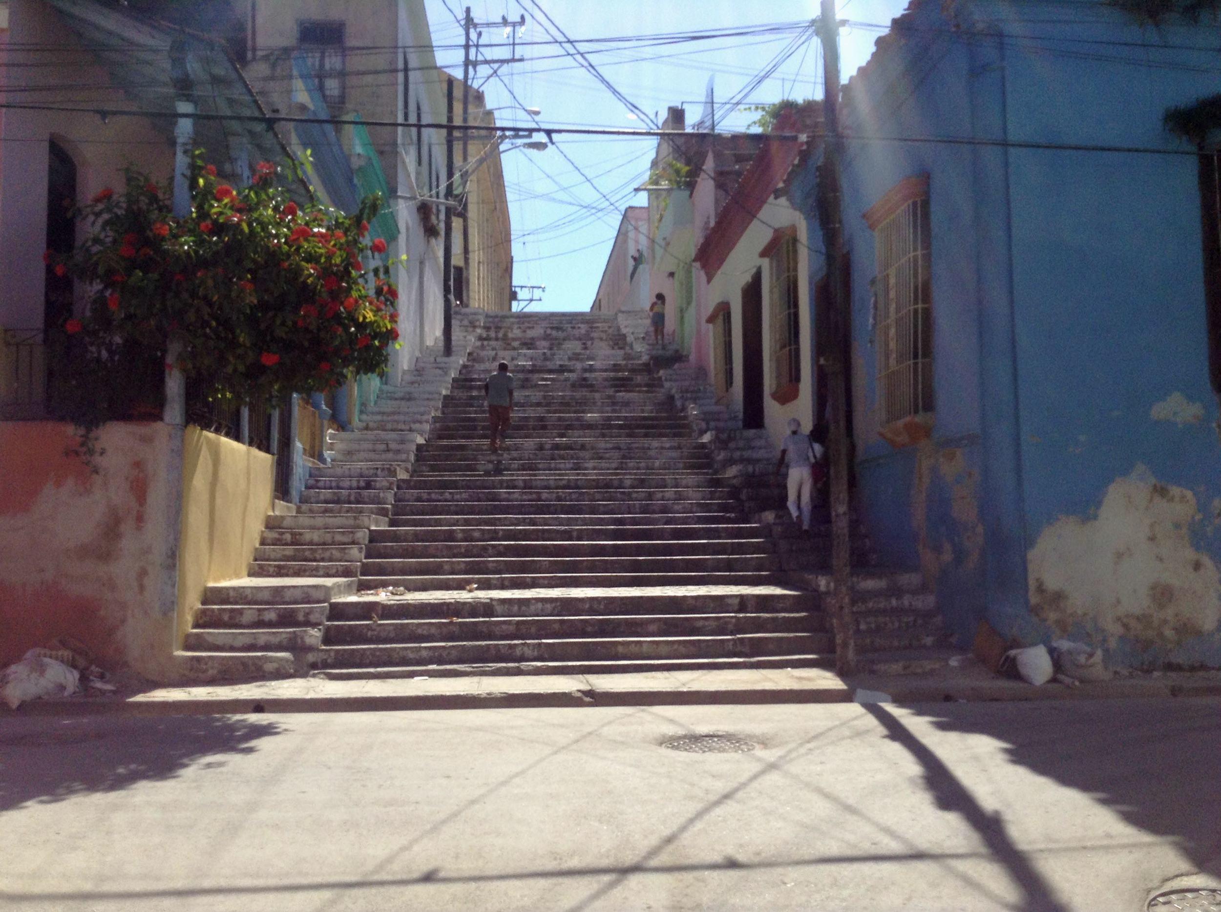 Stairs  copy.jpg