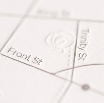 05 BORUN MAP.jpg