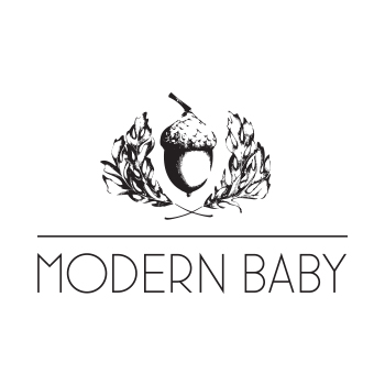 modern baby.jpg