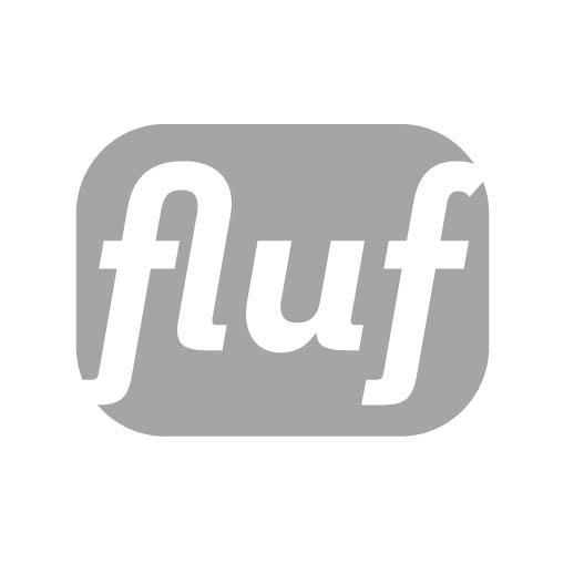 fluf-01.jpg
