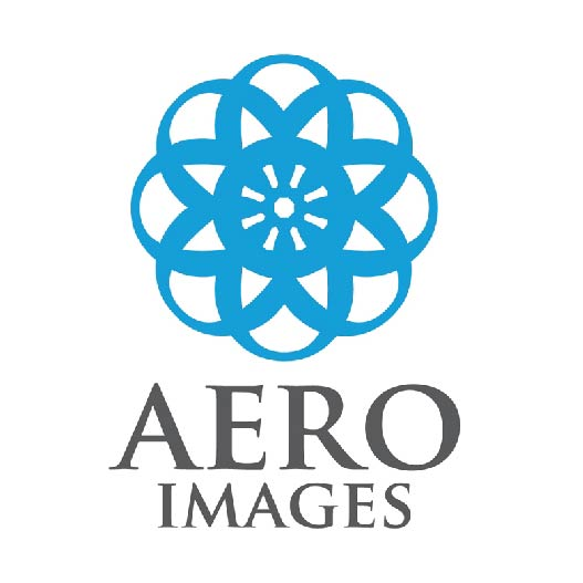 aero-01.jpg