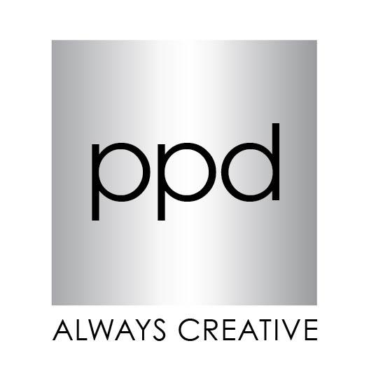 PPD-01-01.jpg