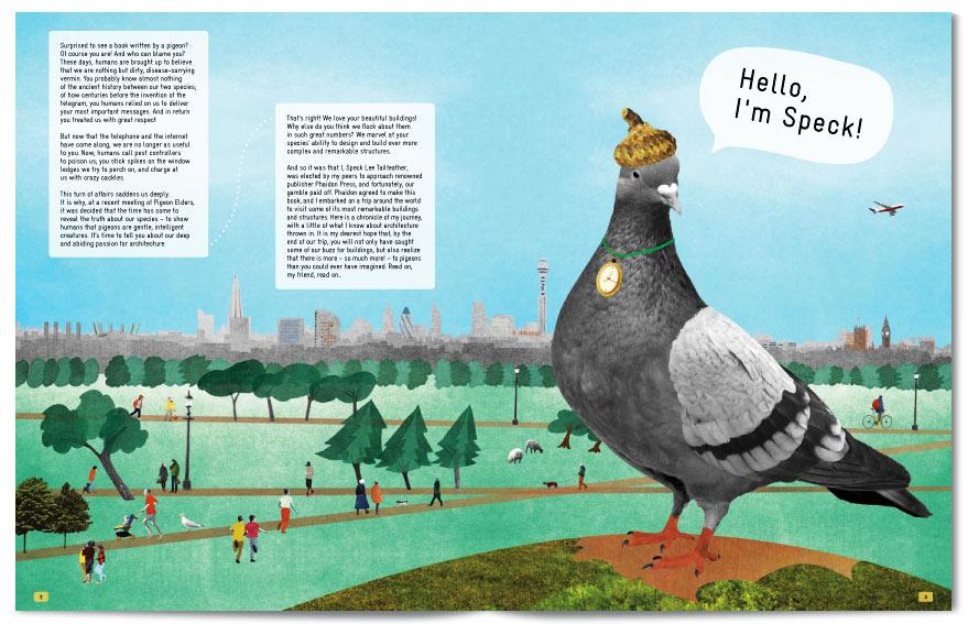 pigeons-v27_64pages-3.jpg
