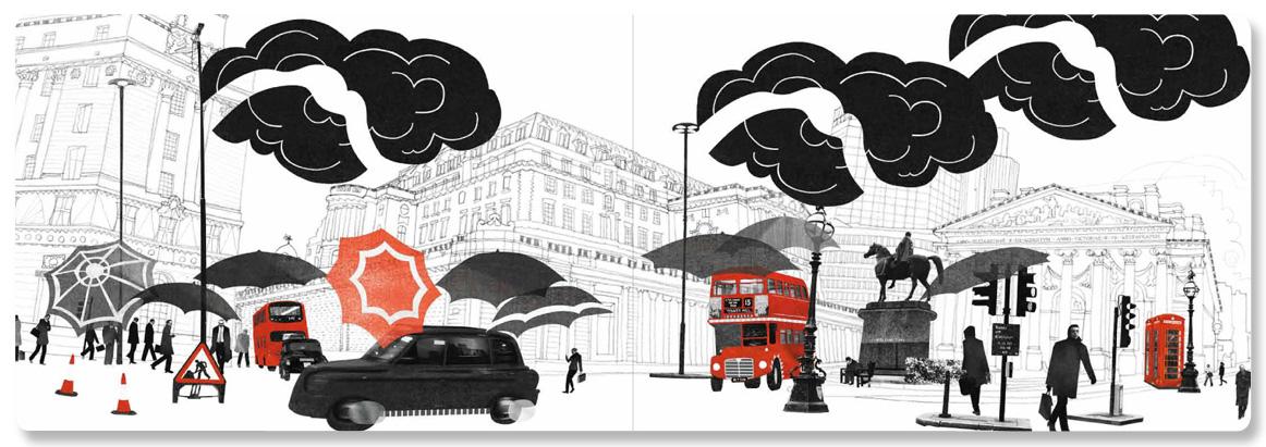 travel-london006.jpg