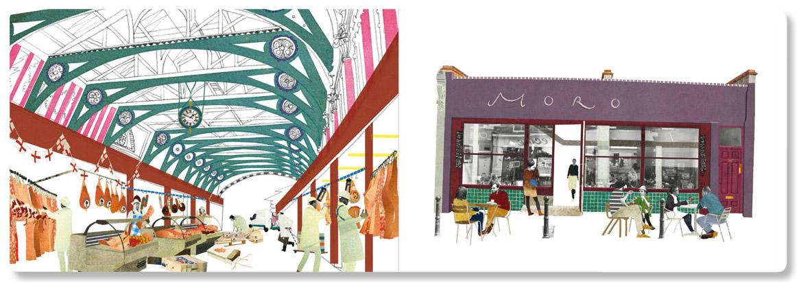 LV-TravelBook-London-NatskoSeki-15octobre2012-13.jpg