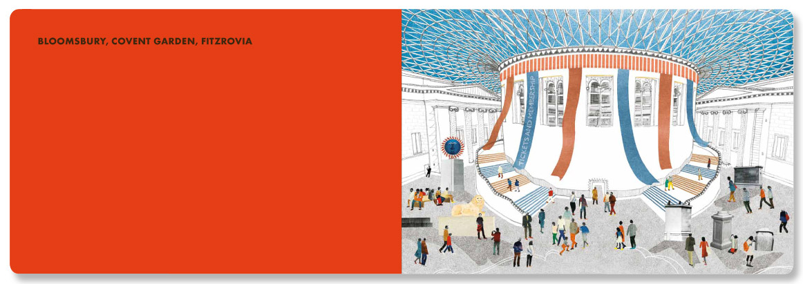 LV-TravelBook-London-NatskoSeki-15octobre2012-16.jpg