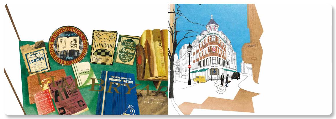 LV-TravelBook-London-NatskoSeki-15octobre2012-17.jpg