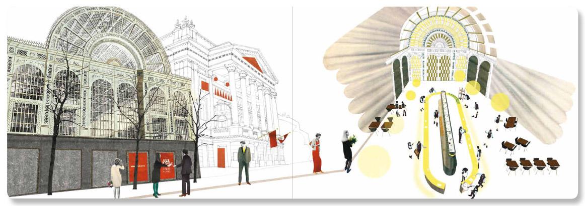 LV-TravelBook-London-NatskoSeki-15octobre2012-18.jpg