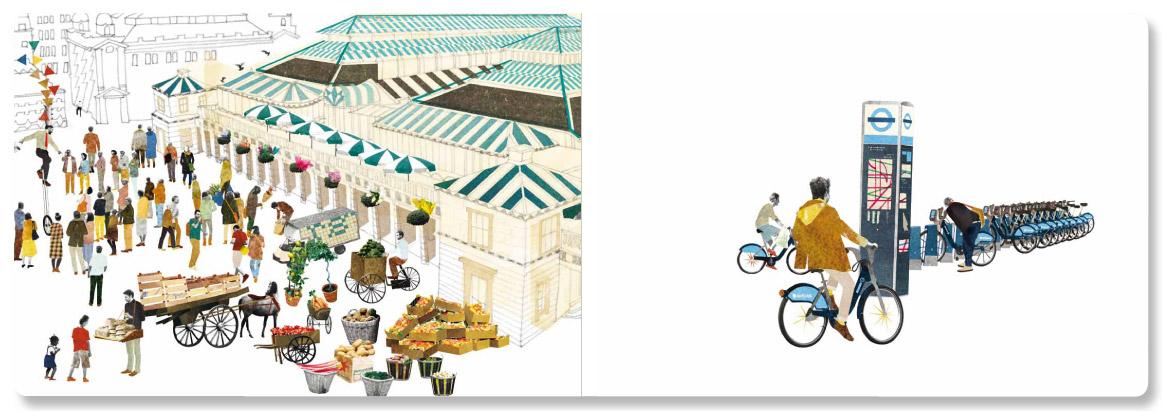 LV-TravelBook-London-NatskoSeki-15octobre2012-19.jpg