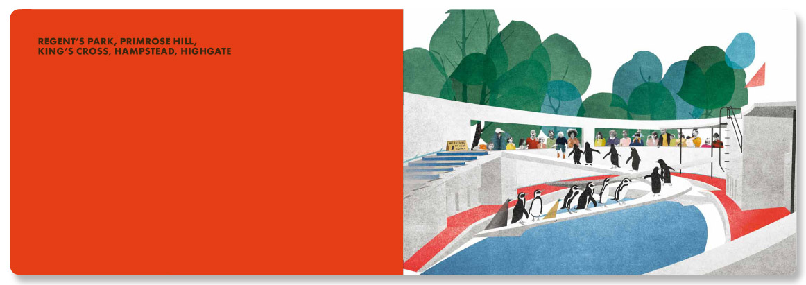 LV-TravelBook-London-NatskoSeki-15octobre2012-21.jpg