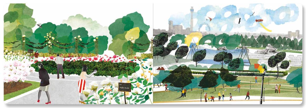 LV-TravelBook-London-NatskoSeki-15octobre2012-22.jpg