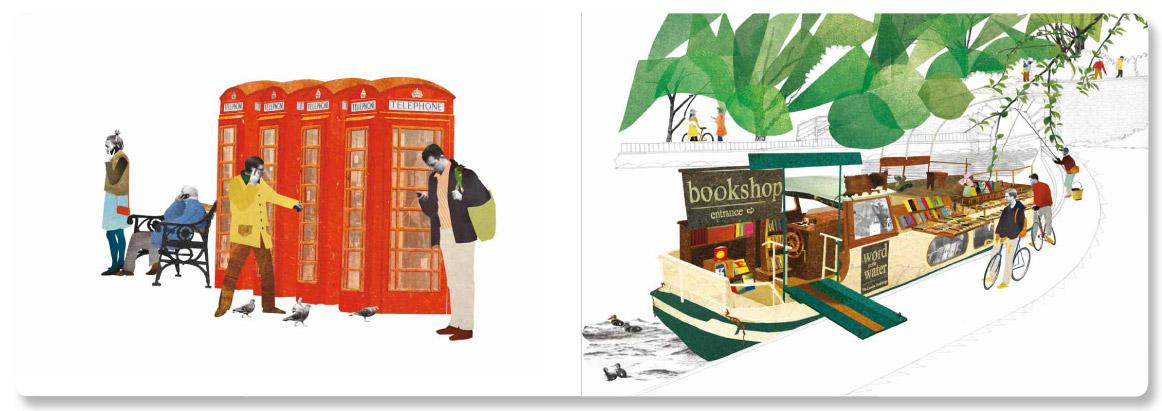 LV-TravelBook-London-NatskoSeki-15octobre2012-23.jpg