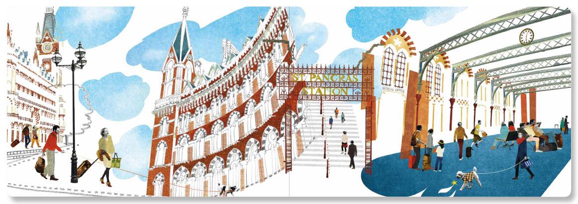 LV-TravelBook-London-NatskoSeki-15octobre2012-24.jpg