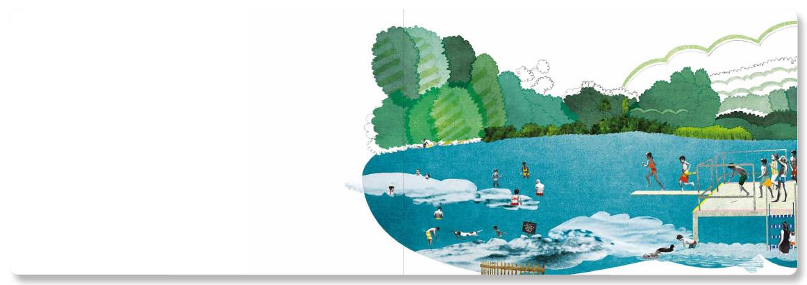 LV-TravelBook-London-NatskoSeki-15octobre2012-25.jpg