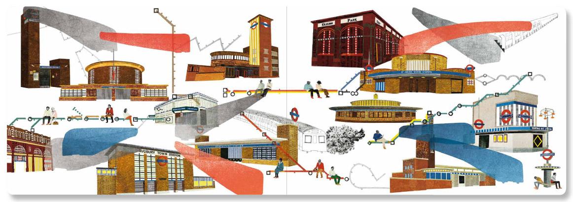 LV-TravelBook-London-NatskoSeki-15octobre2012-26.jpg