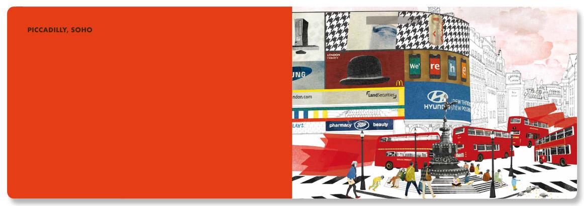 LV-TravelBook-London-NatskoSeki-15octobre2012-28.jpg