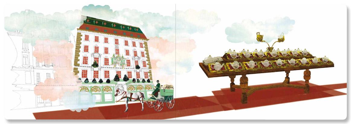 LV-TravelBook-London-NatskoSeki-15octobre2012-29.jpg