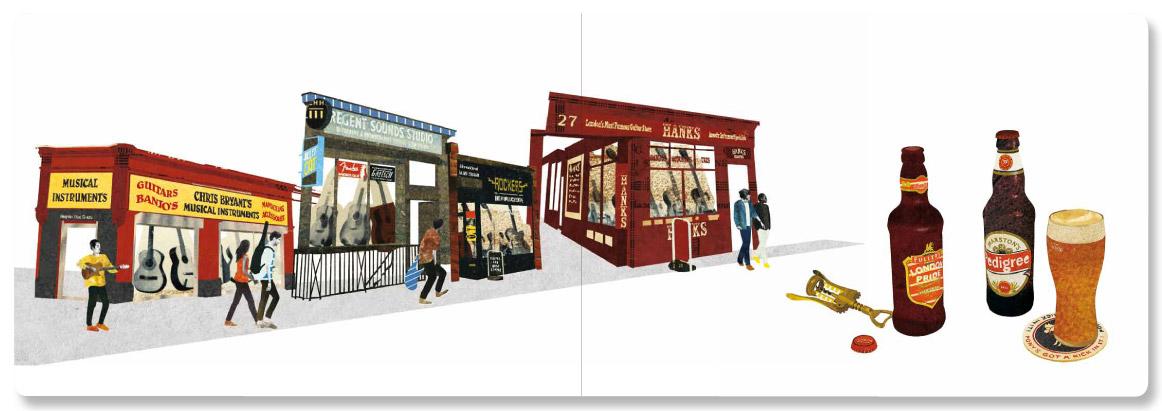 LV-TravelBook-London-NatskoSeki-15octobre2012-31.jpg