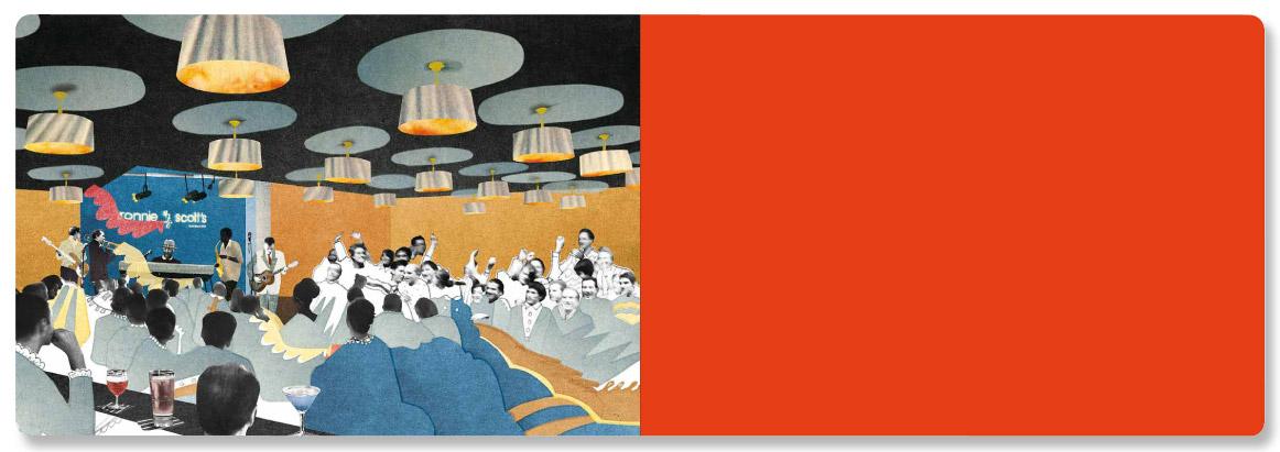 LV-TravelBook-London-NatskoSeki-15octobre2012-32.jpg