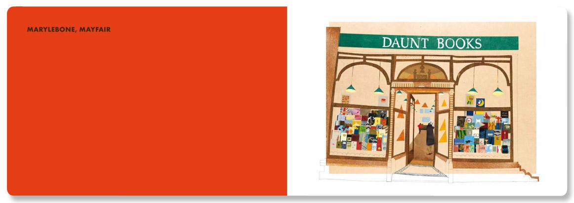 LV-TravelBook-London-NatskoSeki-15octobre2012-33.jpg