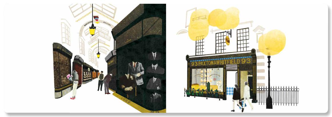 LV-TravelBook-London-NatskoSeki-15octobre2012-35.jpg
