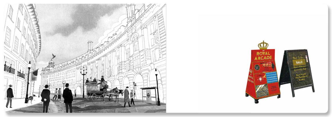 LV-TravelBook-London-NatskoSeki-15octobre2012-37.jpg