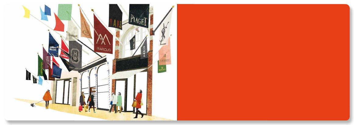LV-TravelBook-London-NatskoSeki-15octobre2012-39.jpg