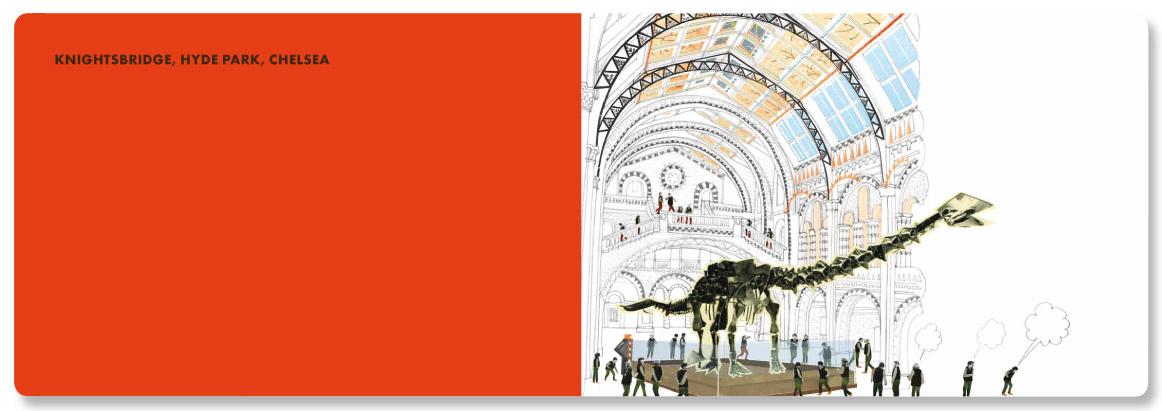 LV-TravelBook-London-NatskoSeki-15octobre2012-40.jpg