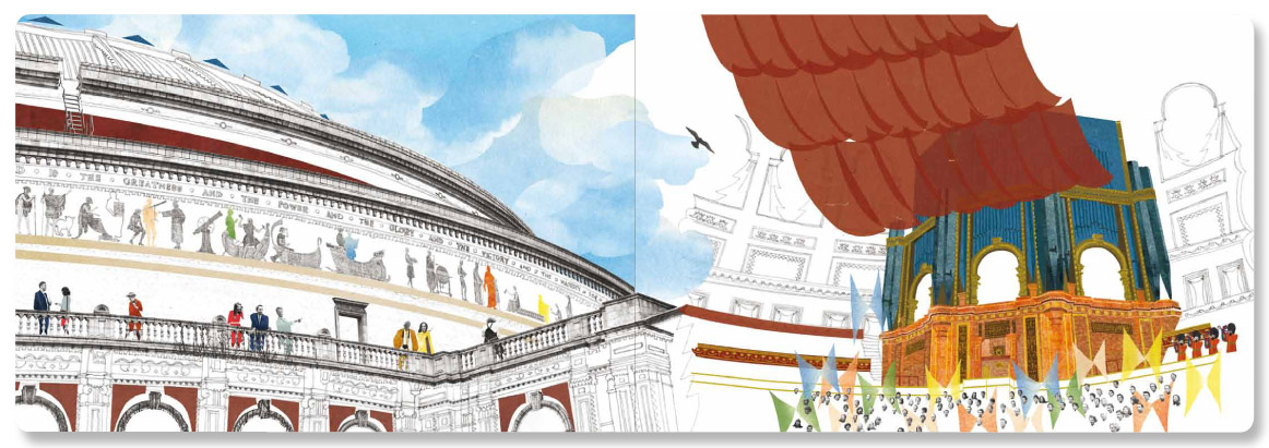 LV-TravelBook-London-NatskoSeki-15octobre2012-42.jpg