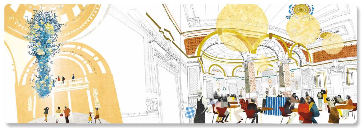 LV-TravelBook-London-NatskoSeki-15octobre2012-43.jpg