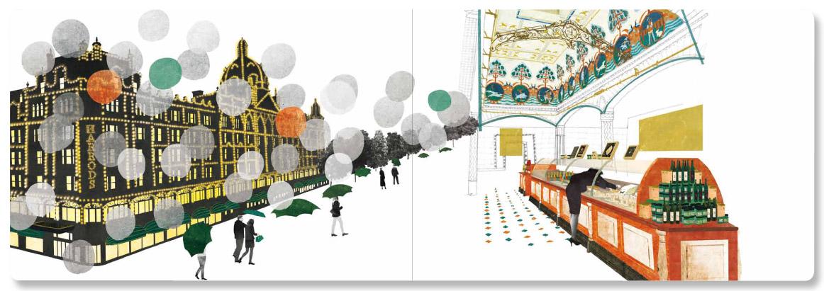 LV-TravelBook-London-NatskoSeki-15octobre2012-44.jpg