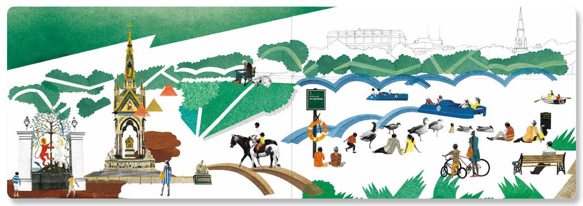 LV-TravelBook-London-NatskoSeki-15octobre2012-45.jpg